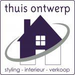 Stylingadvies_Interieurstylist_woning verkoop
