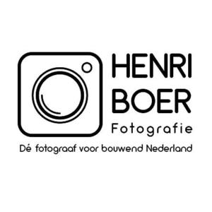 interieurfotograaf_woningfotografie_foto van je huis