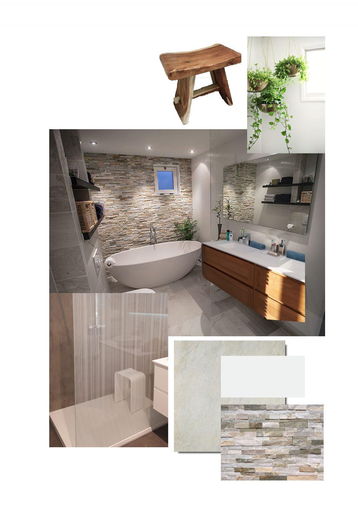 inrichten badkamer_tips inrichten badkamer_welke maten heeft een bad