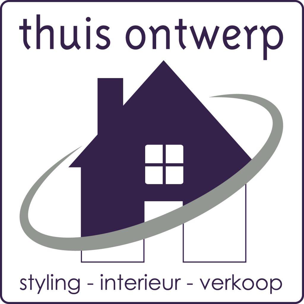 Stylingadvies_ Interieuradvies_Thuis Ontwerp