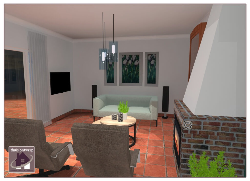 Visualisatie_interieurontwerp_ThuisOntwerp