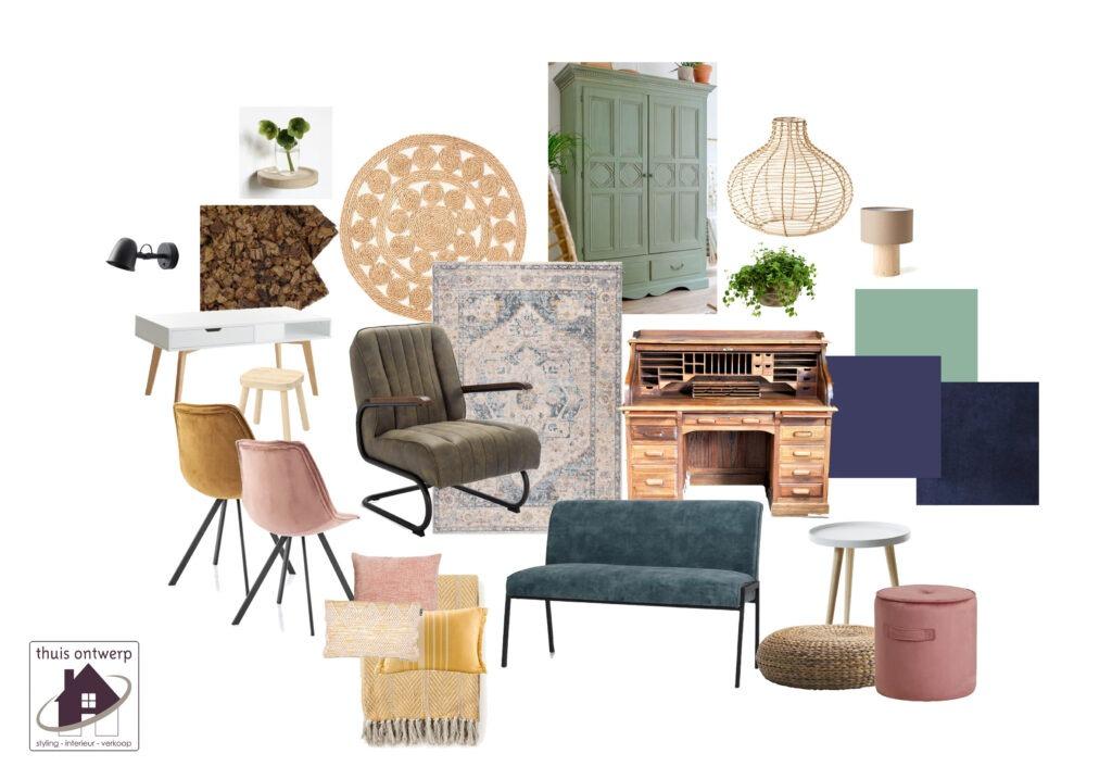 productenlijst_interieurontwerp_meubelskopen