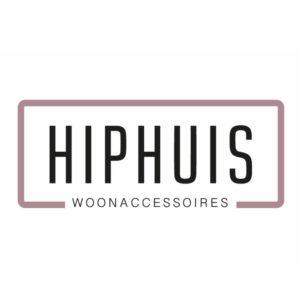 HipHuis_woonaccessoires_interieurstyling