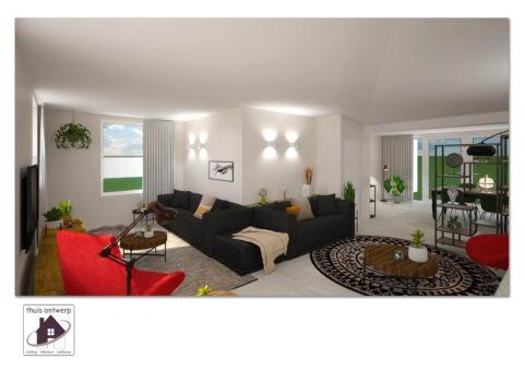 Interieuradvies aan huis_interieurontwerp_interieuradvies