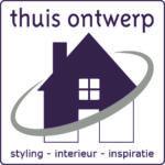 thuis ontwerp_styling_interieru_inspiratie