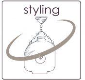 stylingadvies_hulp bij inrichten_Thuis Ontwerp